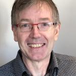 Philippe - Senior développeur ASP.net