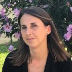 Sophie - Secrétaire Indépendante Administrative et Juridique