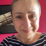 Sylvie - Illustratrice digitale/mise en page/retouche d images