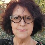 Jacqueline - ASSISTANTE POLYVALENTE