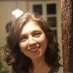 Caroline - Assistante administrative et juridique indépendante