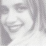 Charlotte - Architecte d'intérieur, scénographe, designer produits