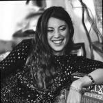 Natacha - Directrice artistique-  illustratrice