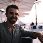 Matthieu - Création d'entreprise et levée de fonds