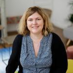 Sophie - Architecte d'intérieur Design Retail
