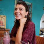 Sophie - Content Manager réseaux sociaux / Community Manager