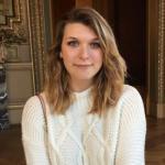 Claire - Freelance en communication digitale