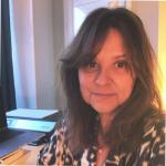 Sabine - ASSISTANTE ADMINISTRATIVE/JURIDIQUE