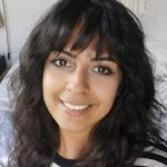 Sara - Développeuse web de A à Z