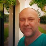 Romain - Commercial et directeur d'agence