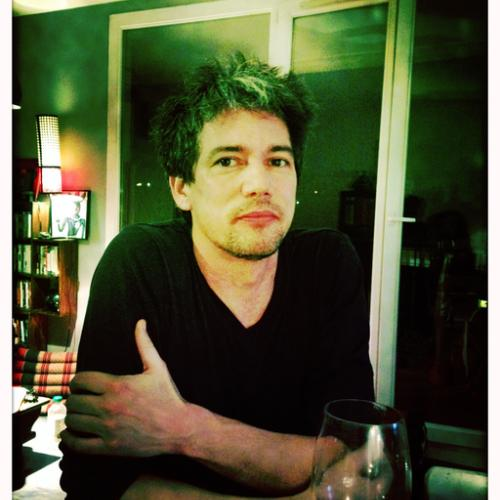 Mathurin D. - Chef de projet, AMOA & développeur web, php, javascript