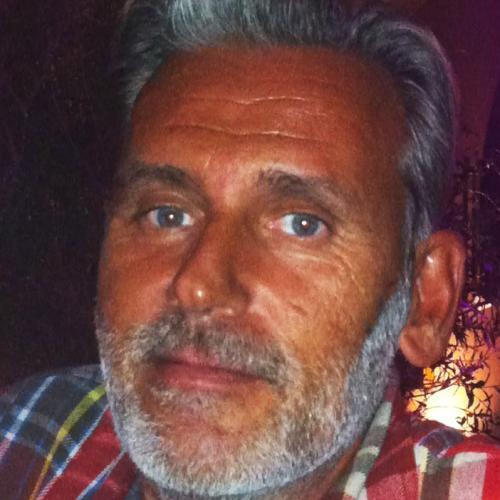 Fabian M. - Illustrateur