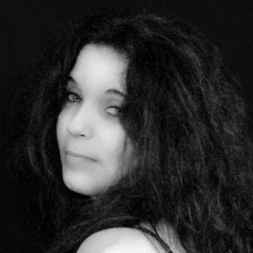 Aurélie D. - Graphiste Webdesigner