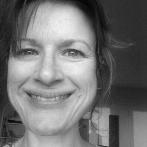 Ophélie G. - Dessinatrice Illustratrice Facilitateur graphique