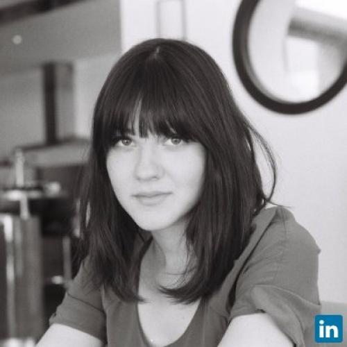 Carole M. - Rédactrice print et web Freelance
