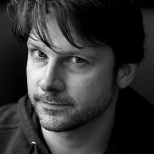 Olivier C. - Web-designer, Illustrateur