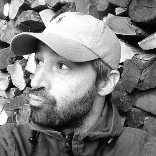 David X. - Concepteur rédacteur