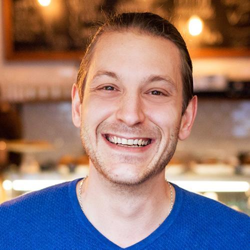 Damien G. - Illustrateur indépendant / DA / Formateur