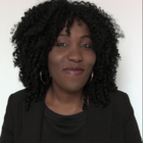 Diane D. - Développeuse Java/J2EE