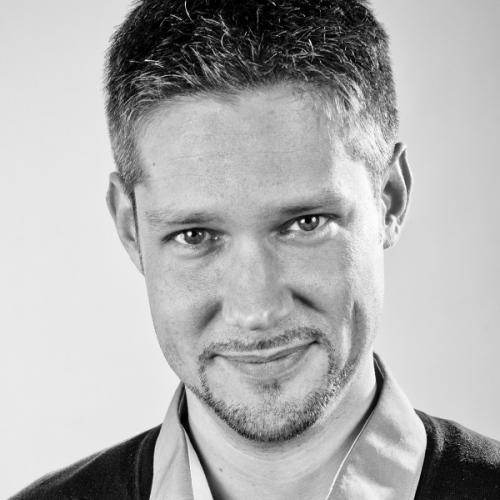 Maxime C. - Développeur Web & Consultant Qualité / UX