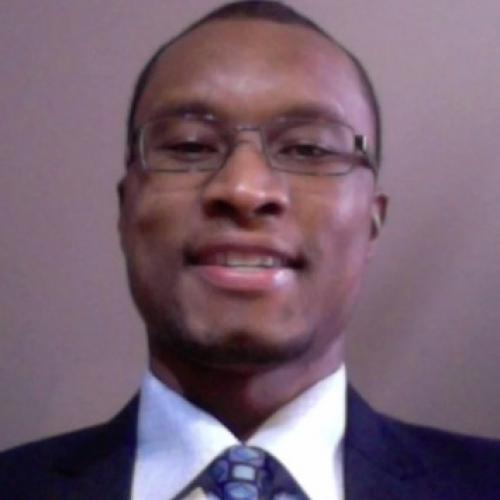 Marc B. - Gérant