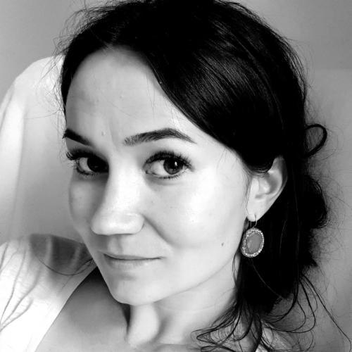 Diana D. - Traductrice Français-Russe
