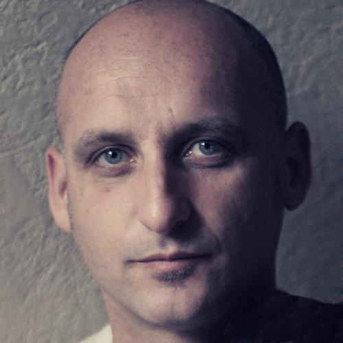 Jérôme G. - Graphiste, photographe & webmaster