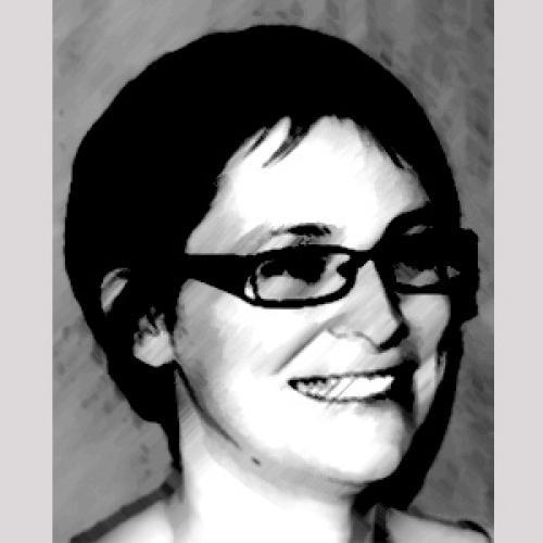 Patricia I. - Rédacteur web et community manager