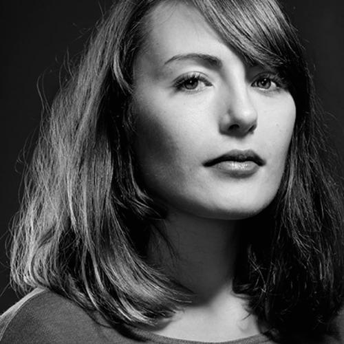 Camille K. - Photographe | Graphiste | Retouche photographique