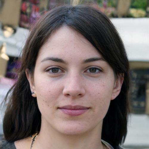 Sandy G. - UX Designer / UI Designer / DA / Intégrateur