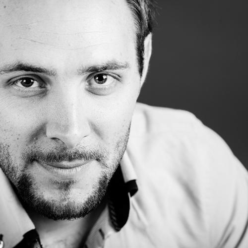 Julien J. - Développeur informatique back, front, mobile