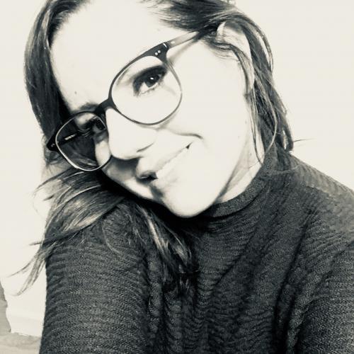 Ludmila M. - Designer, founder at  MILOVA Paris