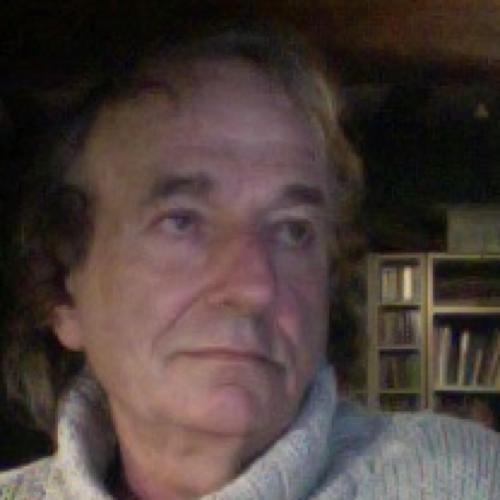 Didier N. - Developpeur