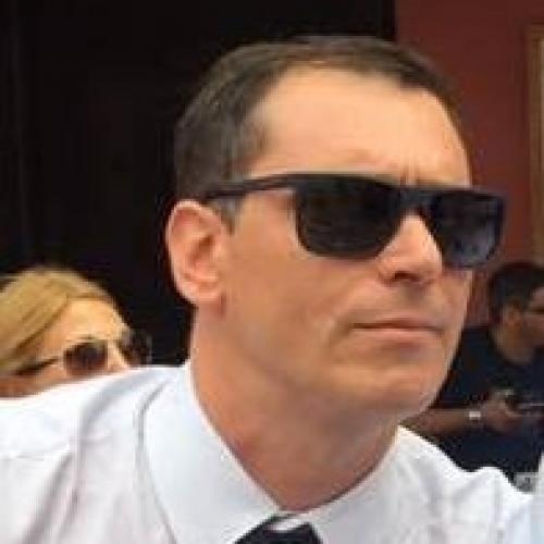 Guillaume L. - Directeur Commercial & Marketing
