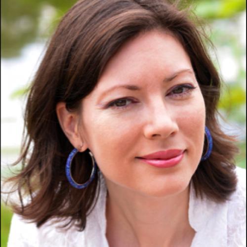 Agnes C. - Accompagnement des projets d'entreprise