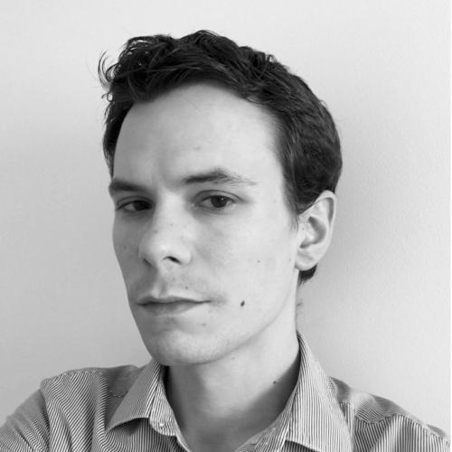 Dimitri G. - Photographe
