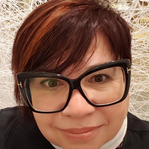 Patricia S. - Assistante de Direction et RH