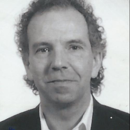 Pascal M. - Directeur Commercial externalisé