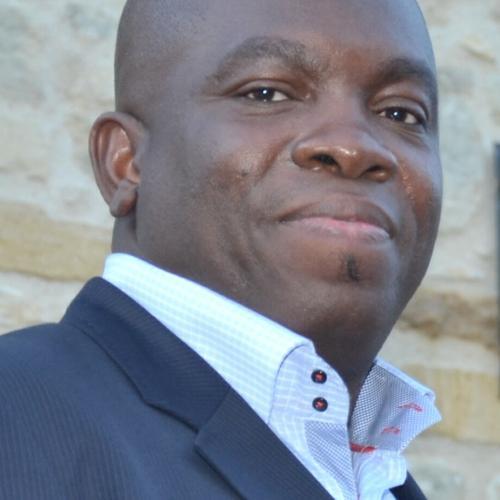 Atsou T. - Chef de Projet BI / Consultant BI