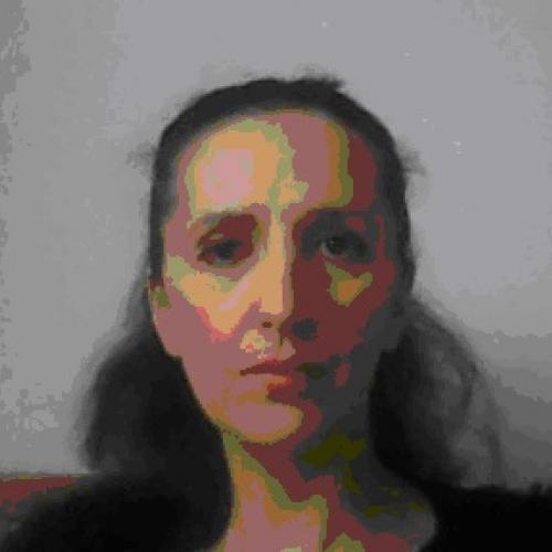 Roxane F. - Acheteur et Chef de Projet Achat