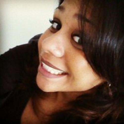 Diminga M. - Intégratrice web freelance