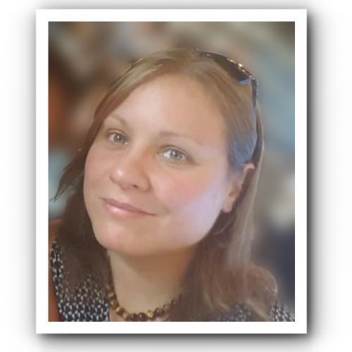 Aurélie C. - Télésecrétariat gestion adm comptable