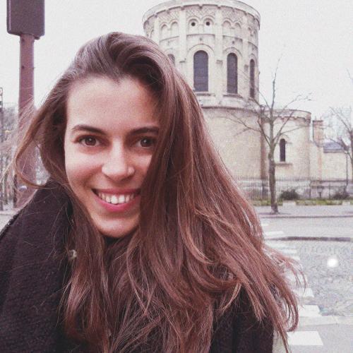 Haifa B. - Designer Espace Architecte d'intérieur, Décoratrice