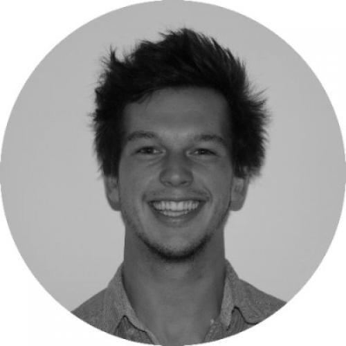 Guillaume D. - Développeur site internet Wordpress - Référencement