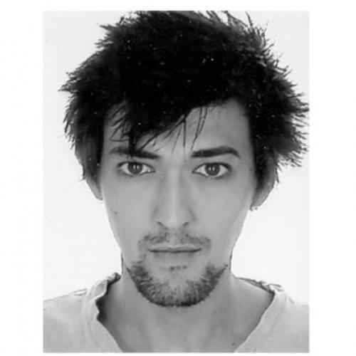 Olivier K. - Designer Freelance