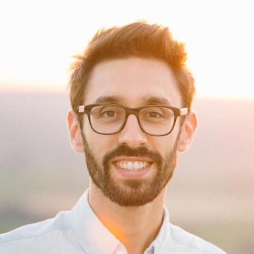 Romain O. - Création de sites Internet vitrine et e-commerce