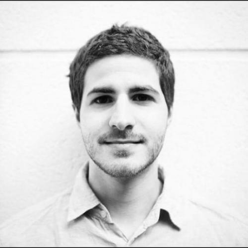 Johan A. - Réalisateur et photographe en freelance