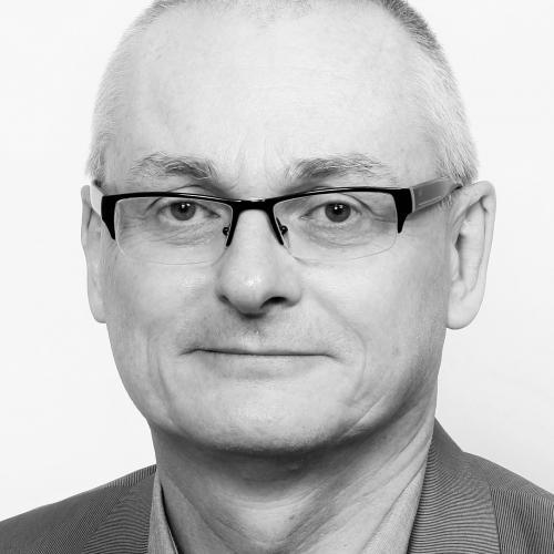 Pierre B. - DPO Externe