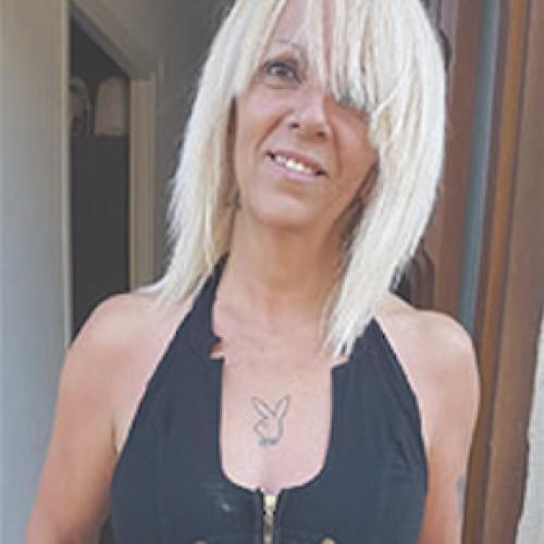 Corinne L. - Maquettiste Freelance