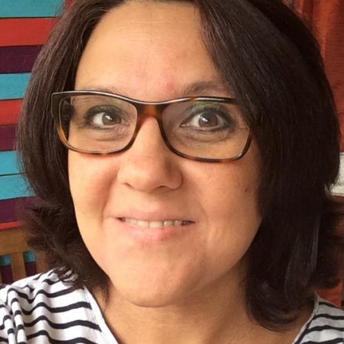 Audrey P. - Rédacteur - Relecteur - Correcteur - Pigiste